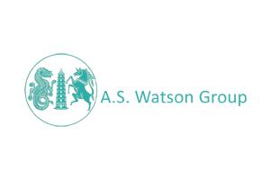 watson group